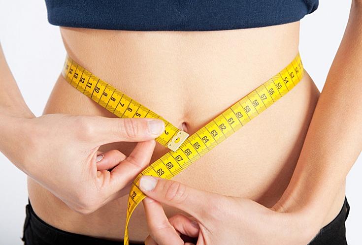 терапия снижения холестерина